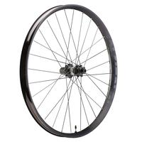 Колесо Race Face AEFFECT PLUS,40,12X148-B,27.5,REAR