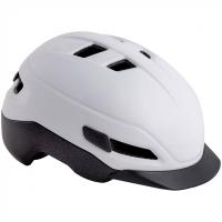Шлем MET Grancorso glossy white