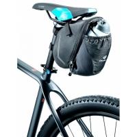 Держатель для бутылочки Deuter Bike Bag Bottle black