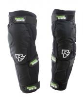 Защита колена RACE FACE FLANK LEG STEALTH