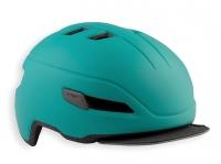 Шлем MET CORSO S GREEN
