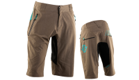 Влошорты Race Face STAGE SHORTS-DUNE-MEDIUM