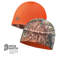 Шапка MO THERMAL HAT BUFF® OBSESSIONMILITARY