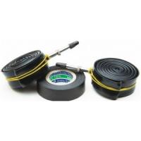 БЕСКАМЕРНЫЙ НАБОР RACE FACE  Tubeless Kit (rim tape/2 value strips w.valve stem)