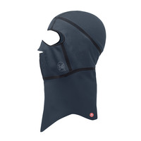 Балаклава WINDPROOF BALACLAVA BUFF® SOLID NAVY