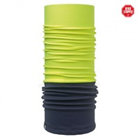 Бафф WINDPROOF BUFF® SOLID YELLOW FLUOR