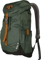 Рюкзак Deuter Walker 16 цвет 4750 anthracite-black