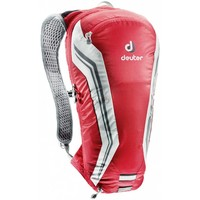 Рюкзак Deuter Road One цвет 5350 fire-white