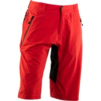 Велошорты RaceFace STAGE SHORTS-MOSS