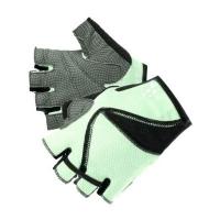 Велоперчатки женские Craft 193146 Lightning Glove Breeze