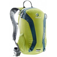 Рюкзак Deuter Speed lite 10 цвет 2314 apple-arctic