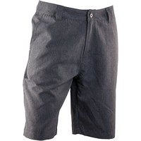 Велошорты Race Face SHOP SHORTS-GREY