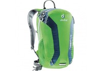Рюкзак Deuter Speed lite 15 цвет 2304 spring-midnight
