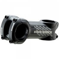 ВЫНОС Race Face EVOLVE  31.8,110X6 BLACK