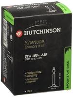 Камера Hutchinson CH 29X1,90/2,35 VF 48 MM