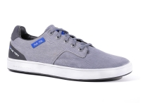 Кроссовки FIVЕTЕN SLEUTH CANVAS (grey/blue)