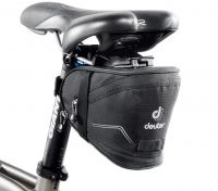 Подседельная сумка Deuter Bike Bag IV цвет 7000 black