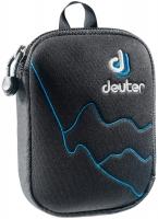 Сумка Deuter Camera Case II цвет 7000 black