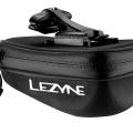 Подседельная сумочка LEZYNE POD CADDY QR - S, черный
