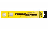 Стержень-восстановитель Toko Repair Candle Candle transparent  1шт 8мм