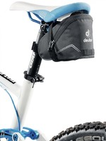 Подседельная сумка Deuter Bike Bag I цвет 7000 black