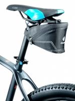 Подседельная сумка Deuter Bike Bag Click I цвет 7000 black