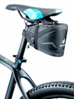 Подседельная сумка Deuter Bike Bag Click II цвет 7000 black