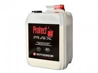 Герметик жидкий Hutchinson PROTECT'AIR MAX BIDON 5 L