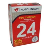 Камера Huchinson CH 24X1.70-2.35 VS