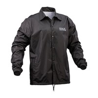 Куртка RaceFace BONX JACKET-BLACK