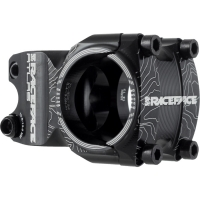 Вынос RaceFace STEM,ATLAS 35,35,50X0,BLACK