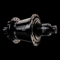 Втулка RaceFace VAULT,12X150/157,422J32H,XD