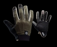 Велоперчатки Race Face STAGE GLOVES-LOAM 2019