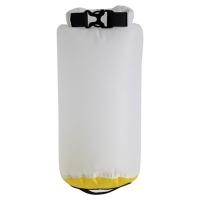 Гермомешок Aquapac PackDivider Drysack 2L