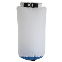 Гермомешок Aquapac PackDivider Drysack 4L