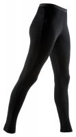 Термобрюки ICEBREAKER Everyday Leggings WMN black
