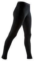 Термобрюки ICEBREAKER Everyday Leggings WMN black