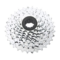 Кассета Sram CS PG-830 8 SPEED
