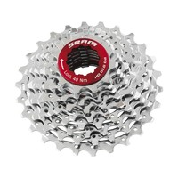 Кассета Sram 08A CS PG-970  9 SPEED DH