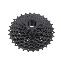 Кассета Sram 09A CS PG-820 8 SPEED