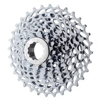 Кассета Sram AM CS PG-1070 10SP