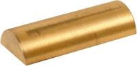 Инструмент для насечки SWIX T401XF Structure , x-fine 0,25mm