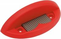 Устройство для заточки цикли SWIX T408 Sharpener plexi, 40mm