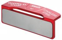 Канторез SWIX TA689 Side edge file guide WC, 89°