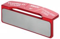Канторез SWIX TA685 Side edge file guide WC, 85°