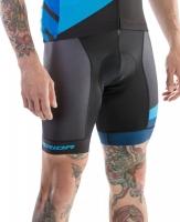 Велошорты Merida SHORT SPIDER MAN CX Blue