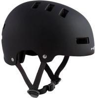 Шлем MET YOYO BLACK