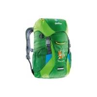Рюкзак Deuter Waldfuchs цвет 2208 emerald-kiwi