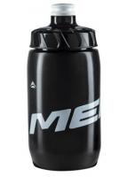 Фляга Merida Bottle 500ccm/Black, White