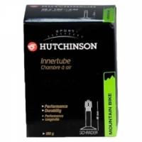 Камера Huchinson CH 12.1/2X1.70-2.35 VS